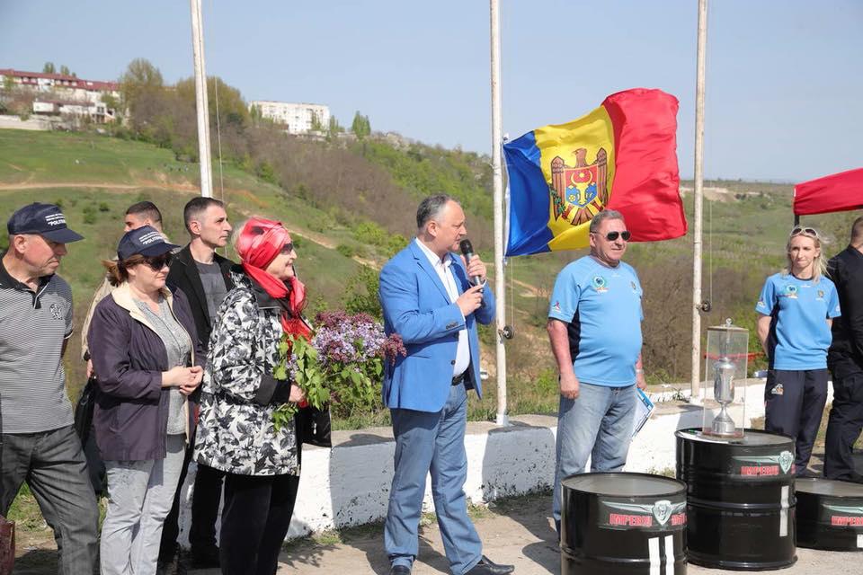 v-ceremonii-otkrytiya-prinyal-uchastie-prezident-moldovy-igor-dodone