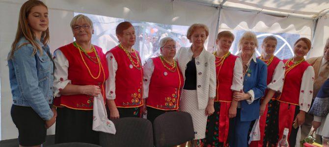 В Молдове прошел XVIII этнокультурный фестиваль «Единство через многообразие»
